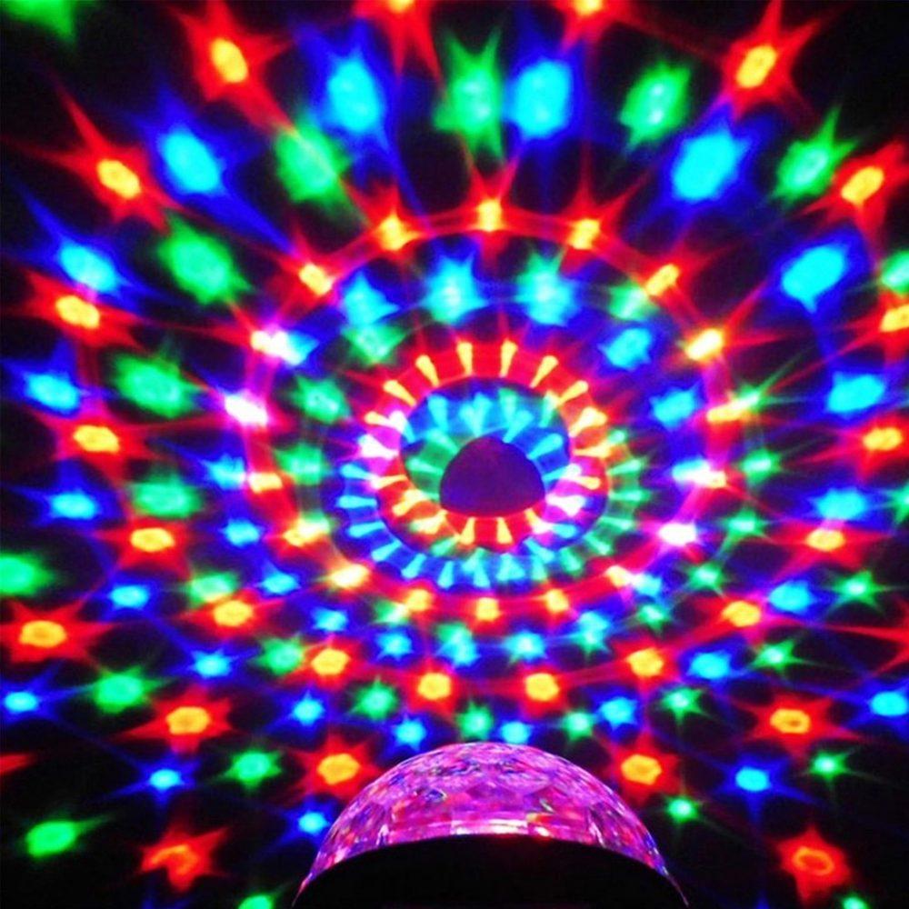 proyector4