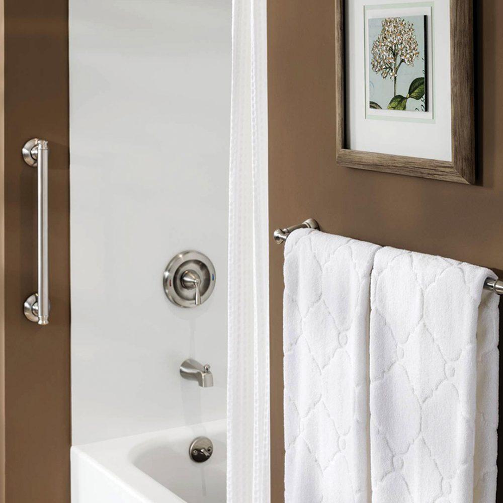 toallero 1 barra metalico 1