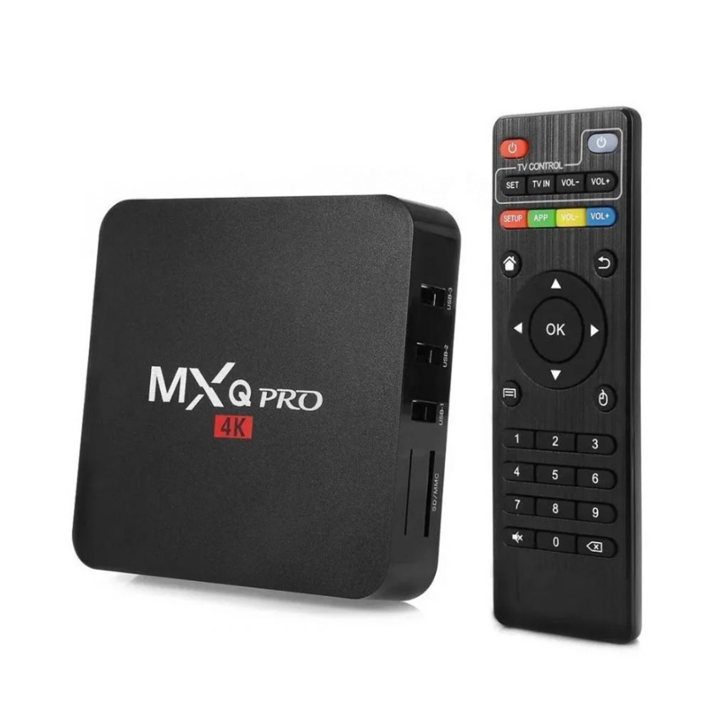 tv box ht 14 2