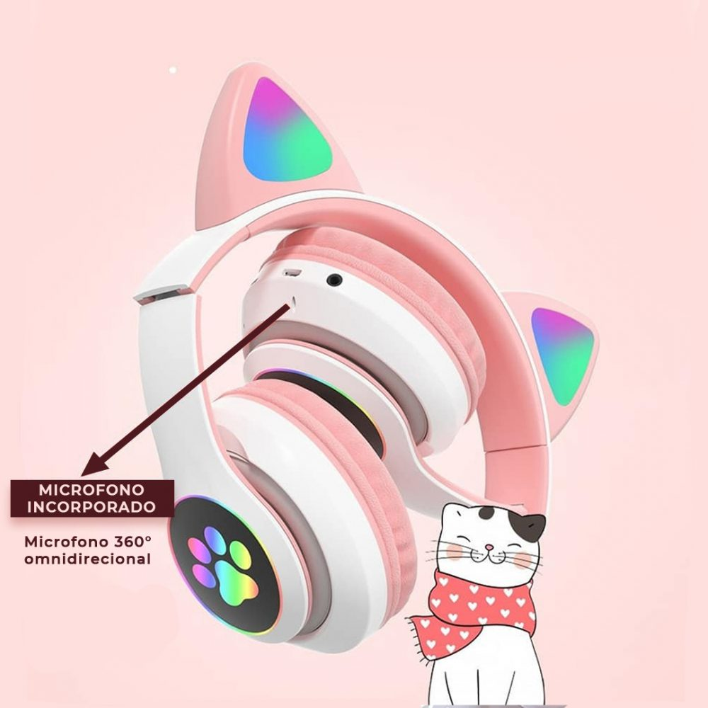 auriculares orejas vzv 23m 1