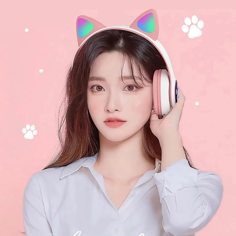 auriculares orejas vzv 23m 3