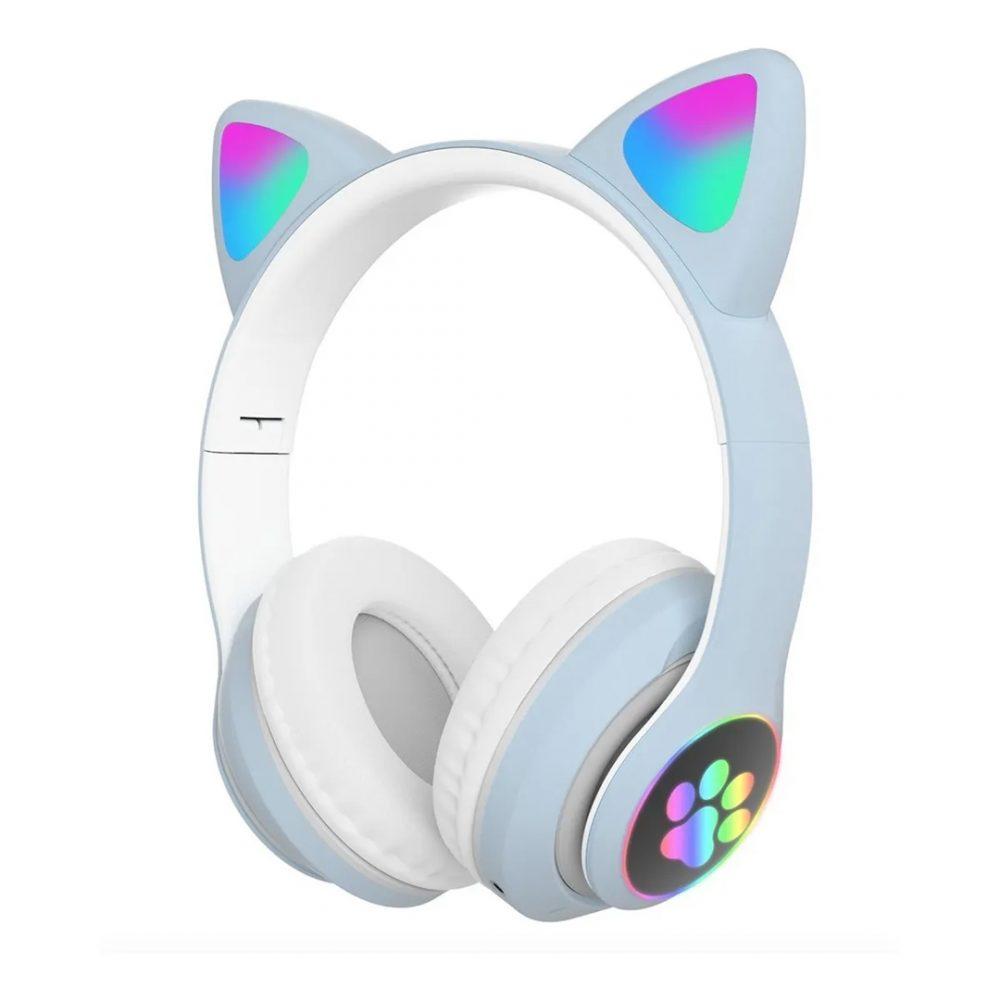 auriculares orejas vzv 23m 9