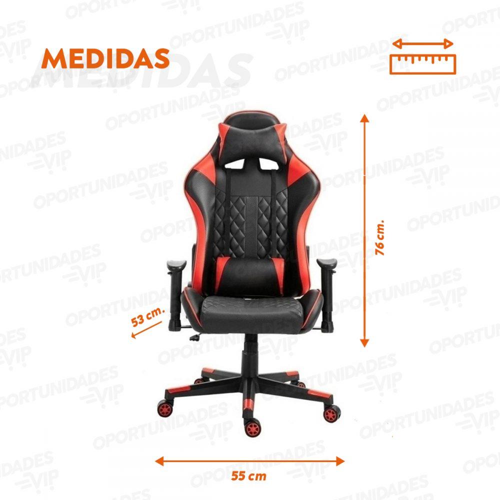 silla gamer ajhh negrao y rojo 1 1