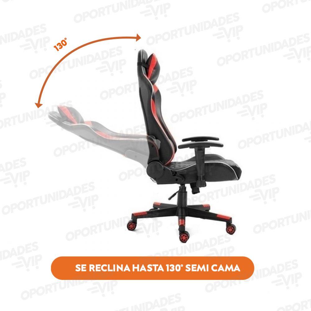 silla gamer ajhh negrao y rojo 3