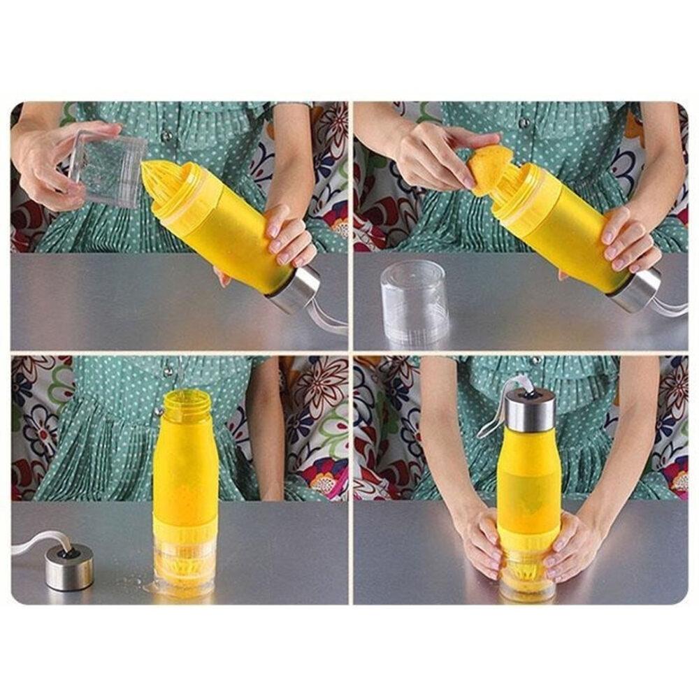 botella exprimidora jugo 3