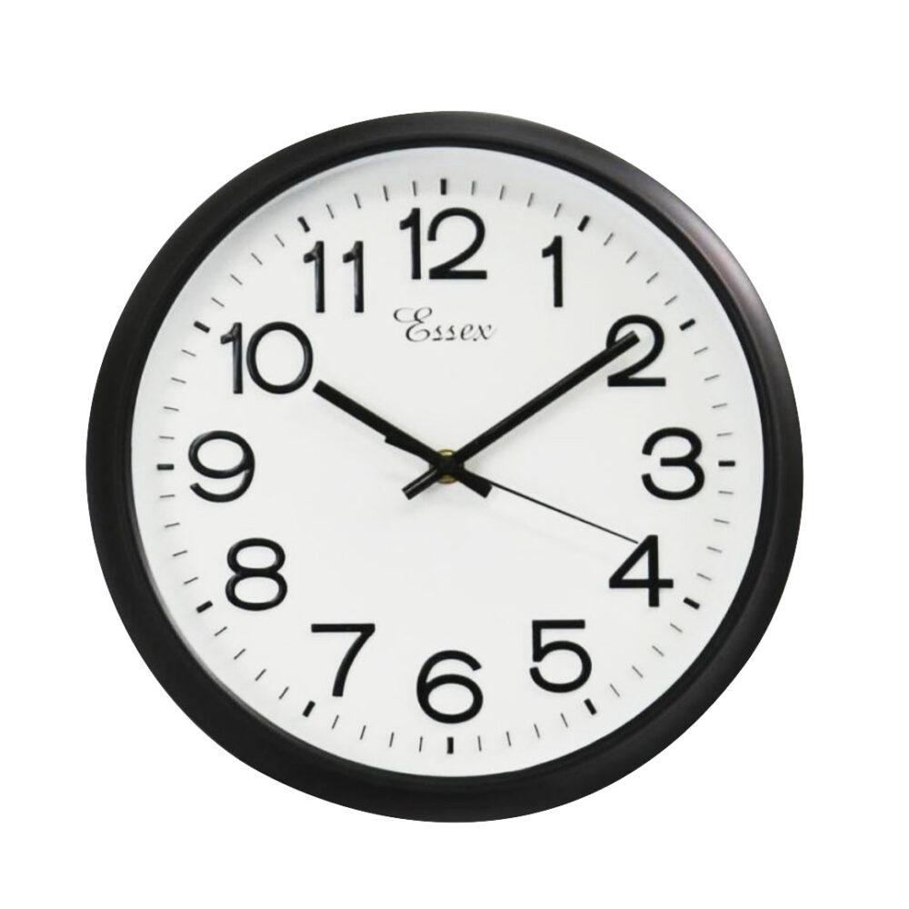 reloj de pared essex 1