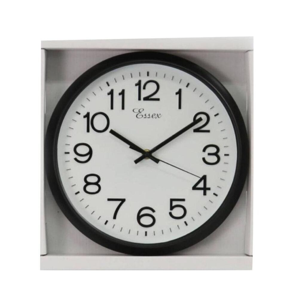 reloj de pared essex 2