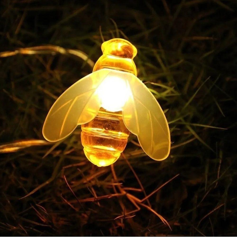 guirnalda abejas 2