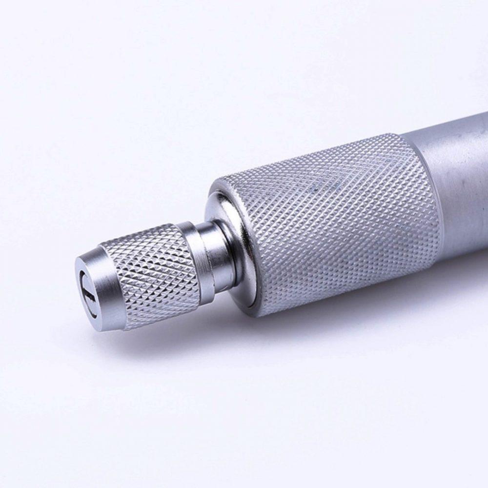 micrometro 0 a 25 1