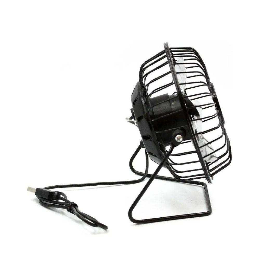 ventilador mini sowy usb 2