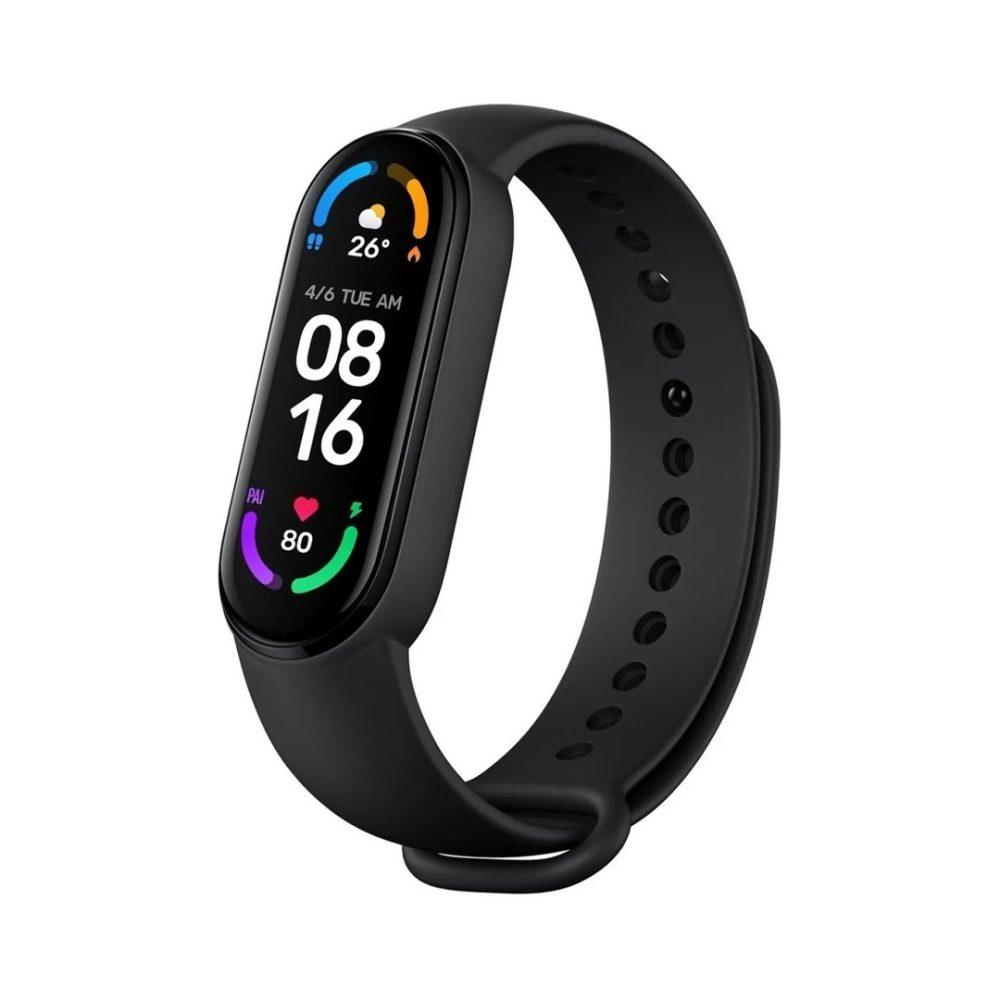 reloj smartwatch 1