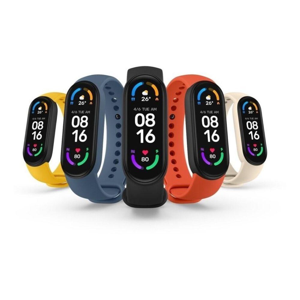 reloj smartwatch 2